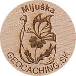 Mijuška (swg00612-2)
