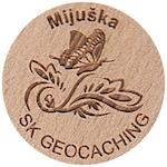 Mijuška (swg00612-4)