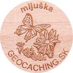 Mijuška (swg00612)