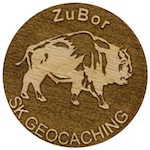 ZuBor (swg00615-10)