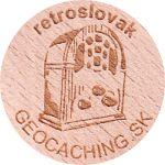 retroslovak