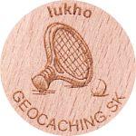 lukho