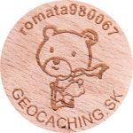 romata980067