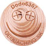 Dodo6307