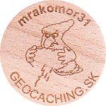 mrakomor31