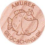 AMUREK