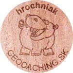 hrochniak (swg00646)