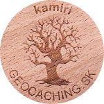 kamiri (swg00649)