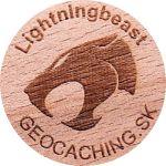 Lightningbeast (swg00650)