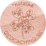 *natalka (swg00654)