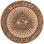Mirec5551 (swg00660-3)