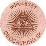 mirec5551 (swg00660)