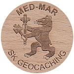 MED-MAR (swg00667-2)