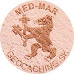 MED-MAR