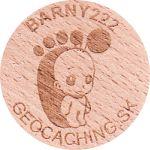 barny222 (swg00669)