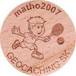 matho2007