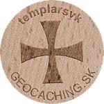 templarsvk (swg00687)