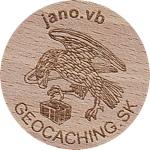 jano.vb (swg00689)