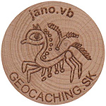 jano.vb (swg00689-2)