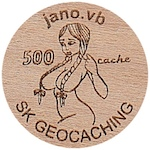 jano.vb (swg00689-3)