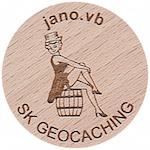jano.vb (swg00689-4)