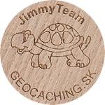 JimmyTeam
