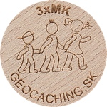 3xMK (swg00692)