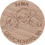 3xMK (swg00692-3)