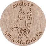 Cudlo13 (swg00694)