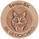 Serpo-SK