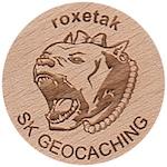 roxetak (swg00700-10)