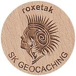 roxetak (swg00700-11)