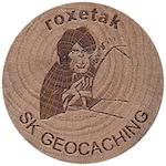 roxetak (swg00700-4)