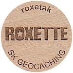 roxetak (swg00700-9)