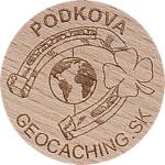Podkova (swg00704-2)