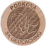 PODKOVA (swg00704-3)