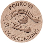 PODKOVA (swg00704-4)