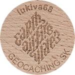 lukiva68 (swg00706)