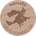 lukiva68 (swg00706-2)