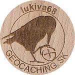 lukiva68 (swg00706-4)