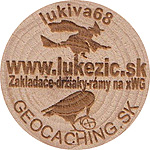 lukiva68 (swg00706-7)