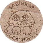 sabinka3 (swg00707)