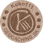 Kubo111 (swg00710)