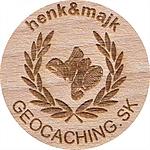 henk&majk (swg00713-2)