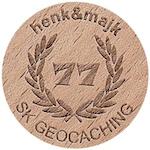 henk&majk (swg00713-5)