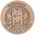 kafemata
