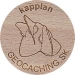 kapplan (swg00737)