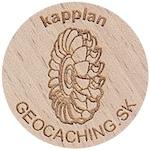kapplan (swg00737-2)