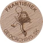 FRANTISHEK (swg00739)