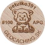 petulko391
